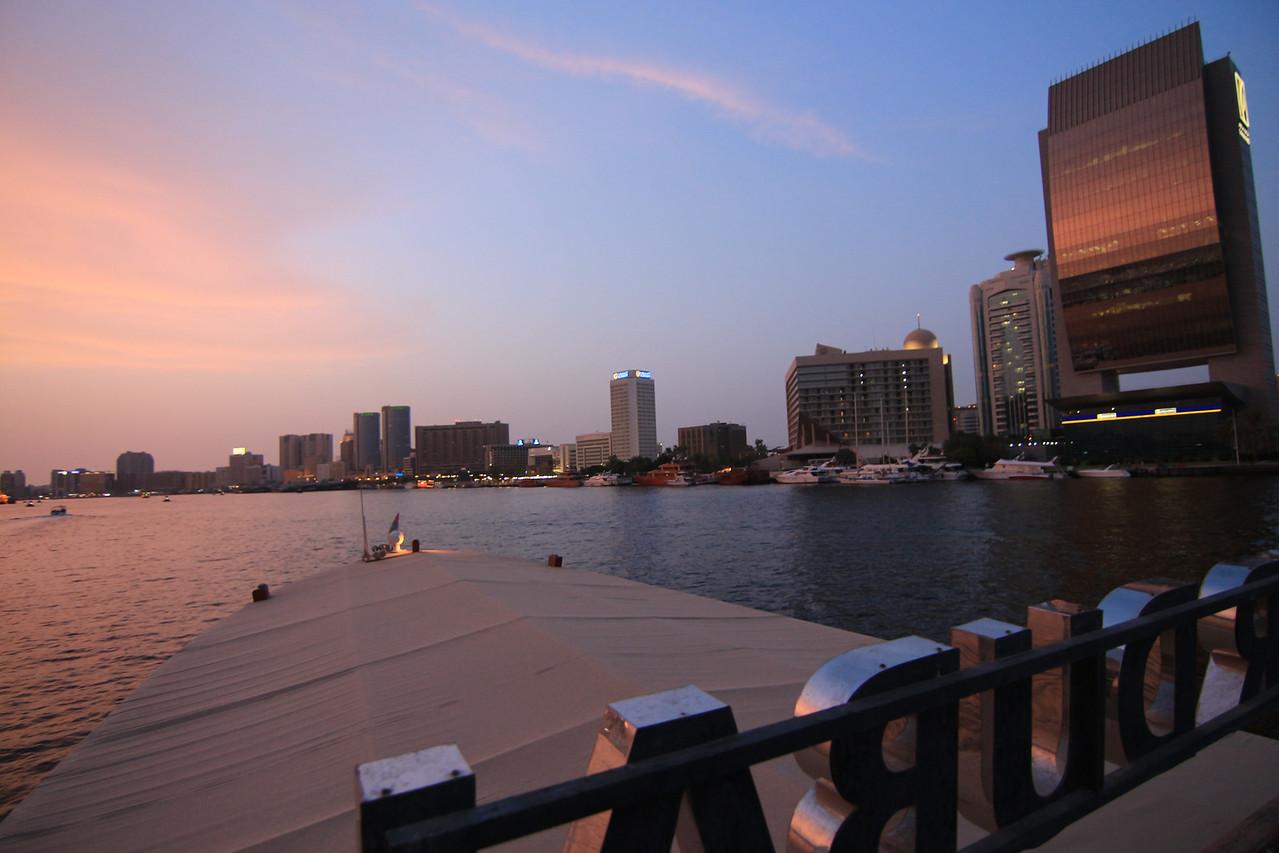 IMG_8209_Dubai Creek_115