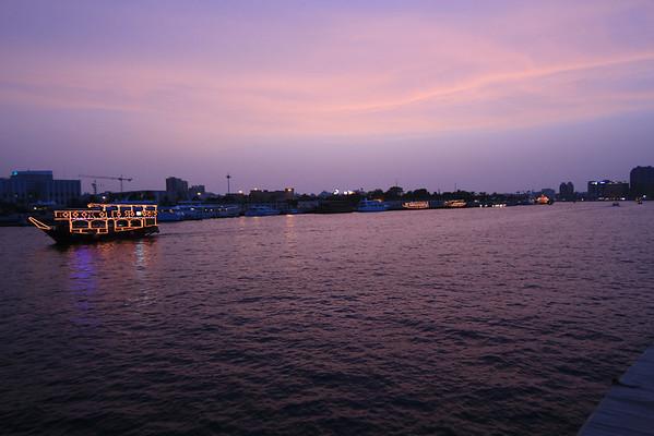 IMG_8212_Dubai Creek_118