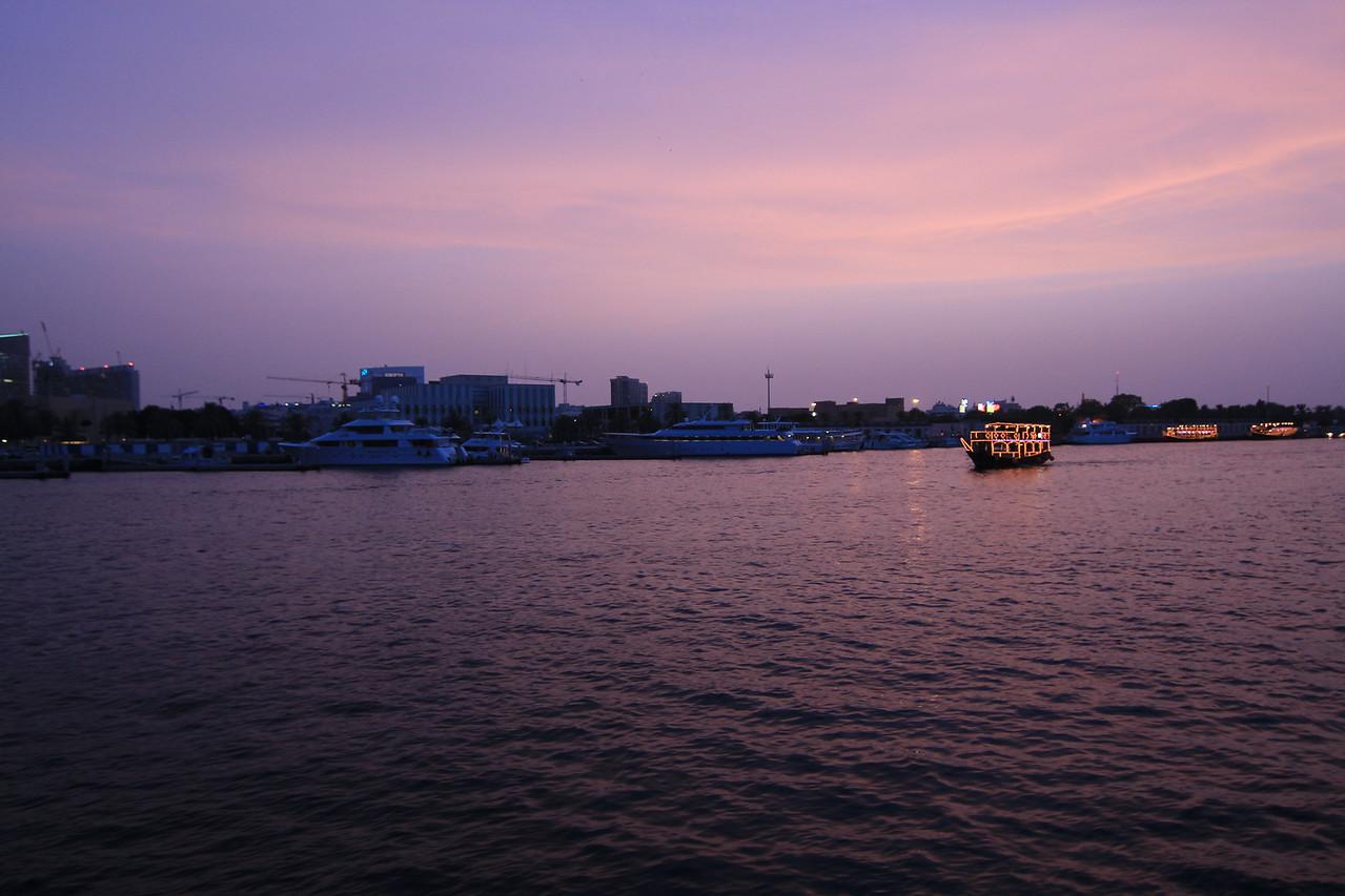 IMG_8211_Dubai Creek_117