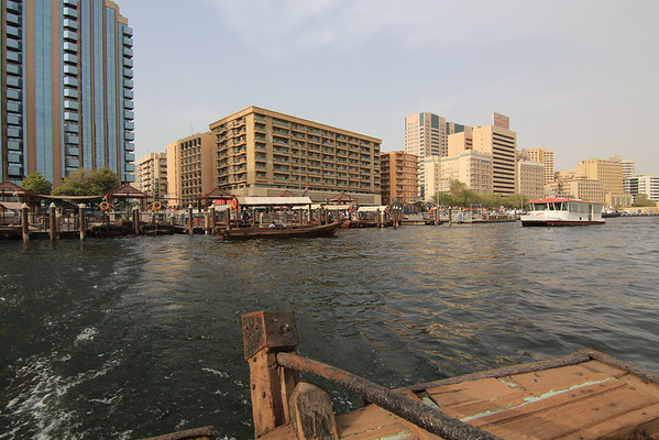 IMG_8107_Dubai Creek_014