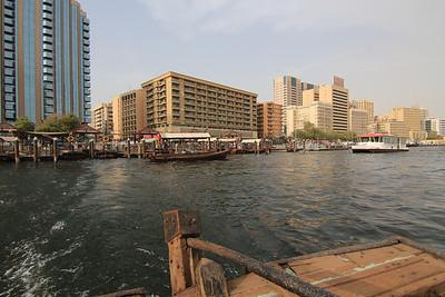 IMG_8107_Dubai Creek_014