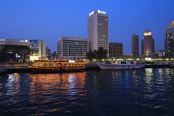 IMG_8222_Dubai Creek_128