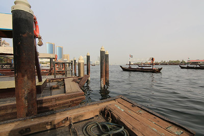 IMG_8103_Dubai Creek_010