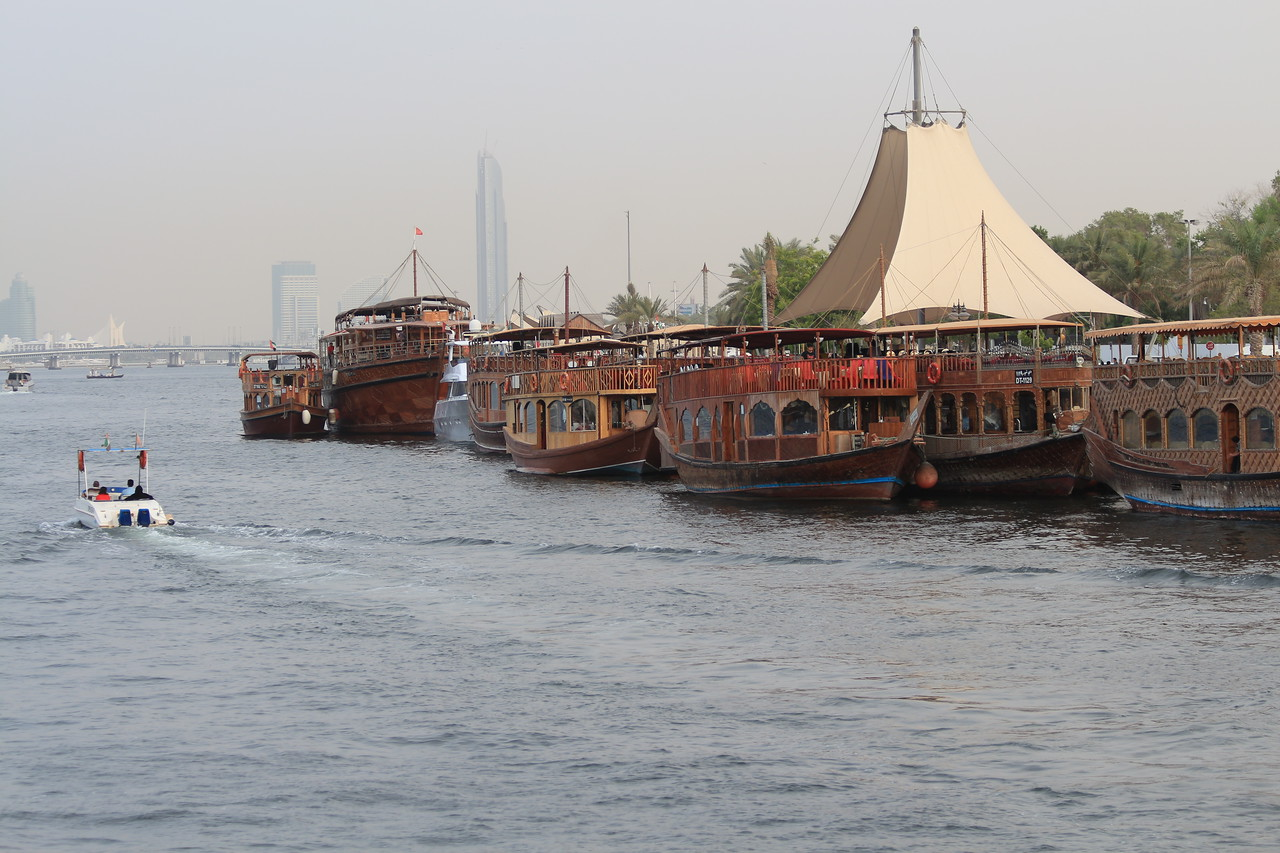 IMG_8143_Dubai Creek_050