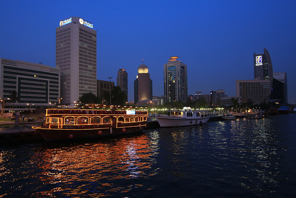 IMG_8225_Dubai Creek_131