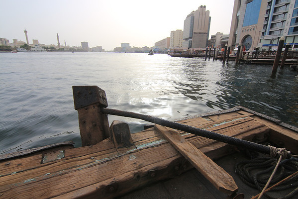 IMG_8106_Dubai Creek_013