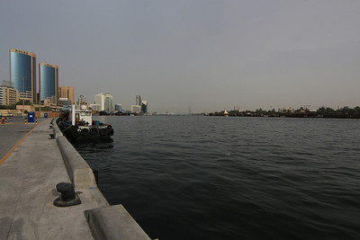 IMG_8102_Dubai Creek_009