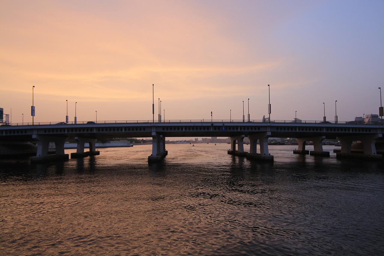 IMG_8193_Dubai Creek_099