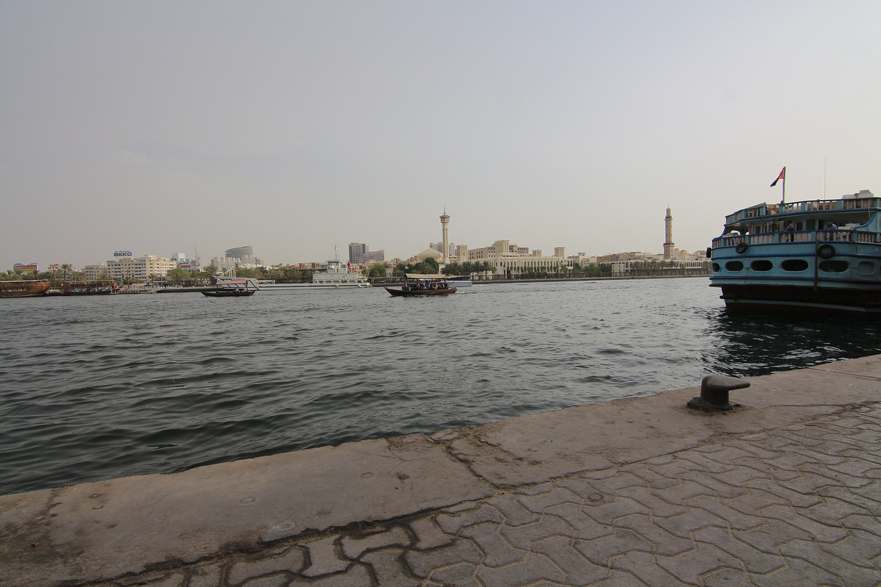 IMG_8124_Dubai Creek_031