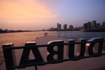 IMG_8199_Dubai Creek_105