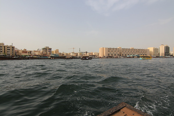 IMG_8112_Dubai Creek_019