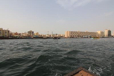 IMG_8112_Dubai Creek_019
