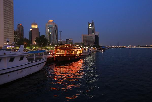 IMG_8226_Dubai Creek_132