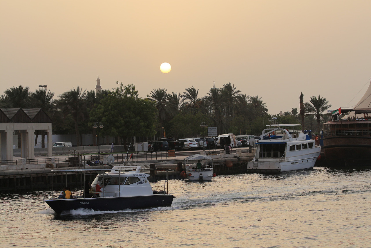 IMG_8156_Dubai Creek_062