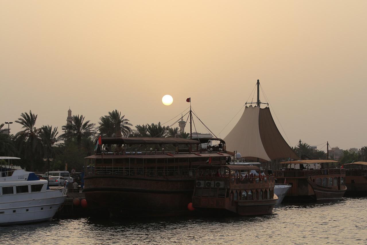 IMG_8153_Dubai Creek_059