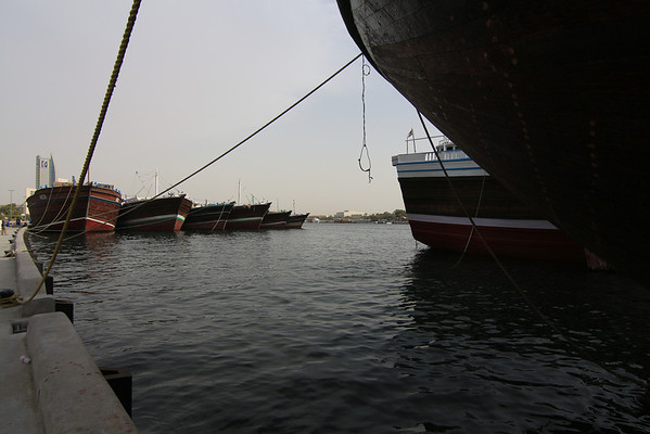 IMG_8096_Dubai Creek_003