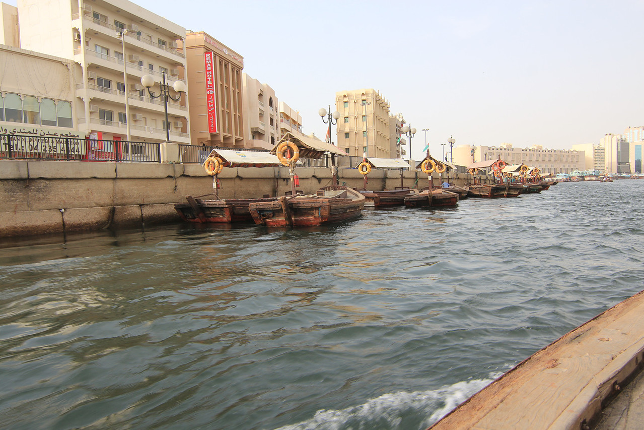 IMG_8119_Dubai Creek_026