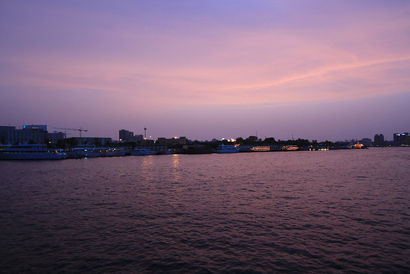 IMG_8213_Dubai Creek_119
