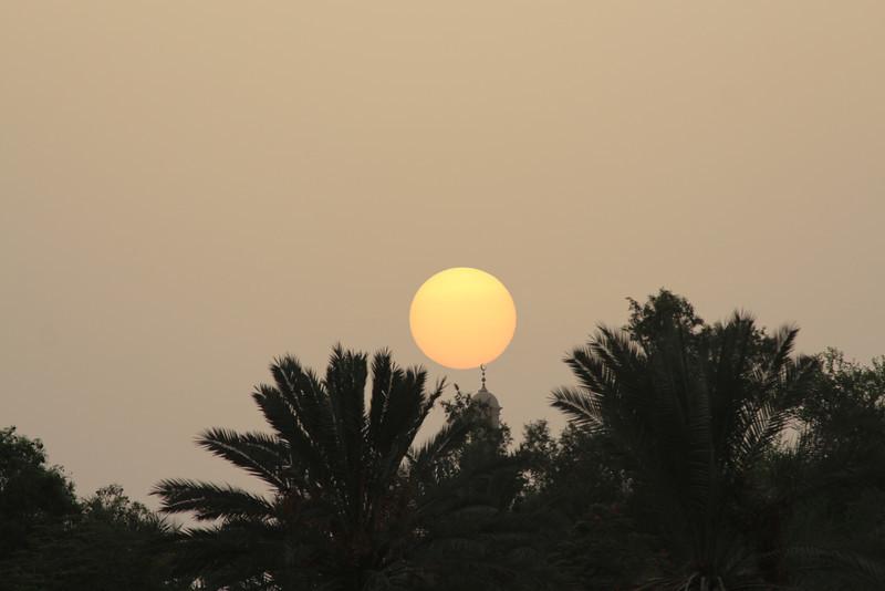 IMG_8160_Dubai Creek_066