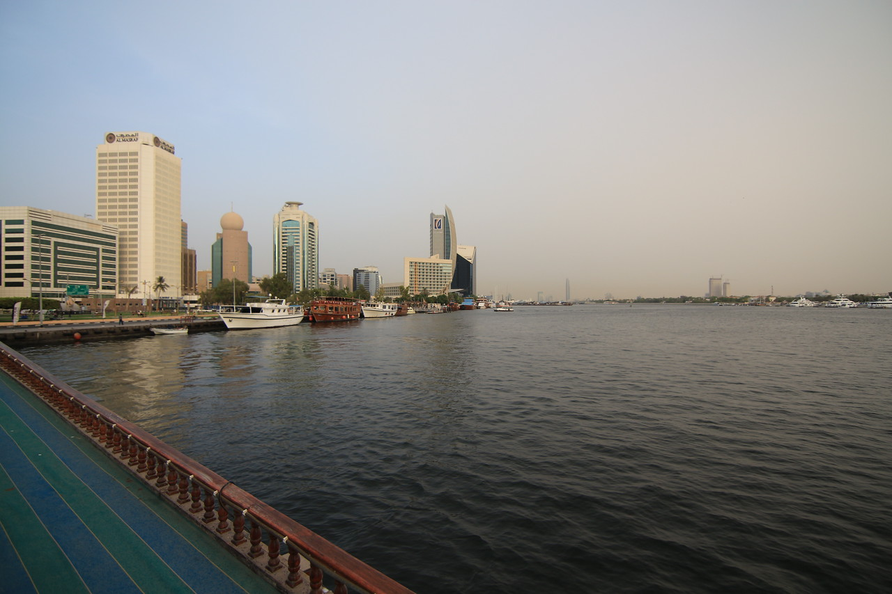 IMG_8131_Dubai Creek_038