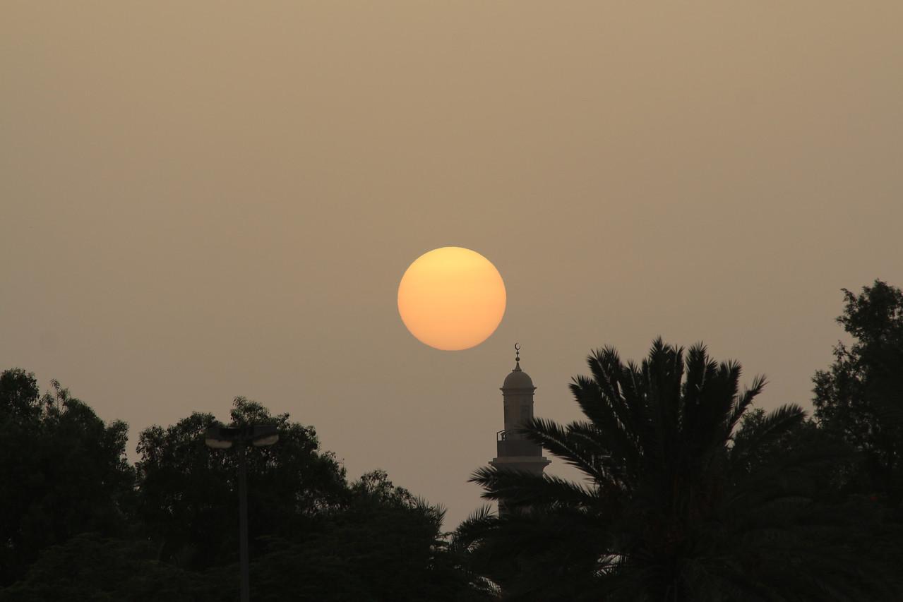 IMG_8161_Dubai Creek_067