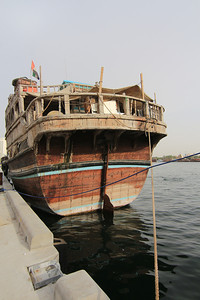 IMG_8101_Dubai Creek_008