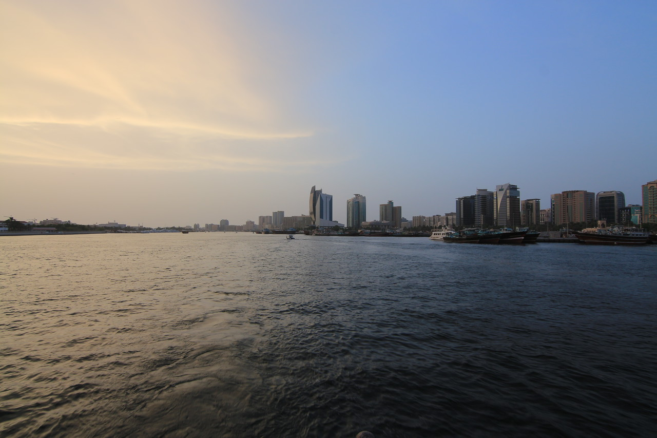 IMG_8181_Dubai Creek_087