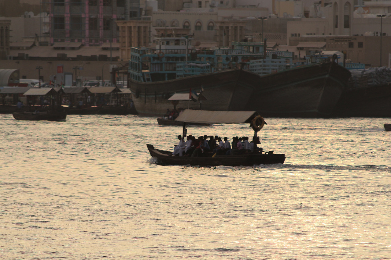 IMG_8136_Dubai Creek_043
