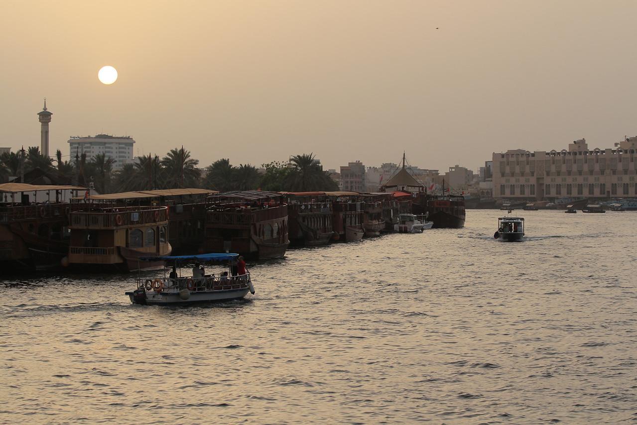 IMG_8150_Dubai Creek_057