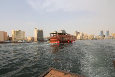 IMG_8109_Dubai Creek_016