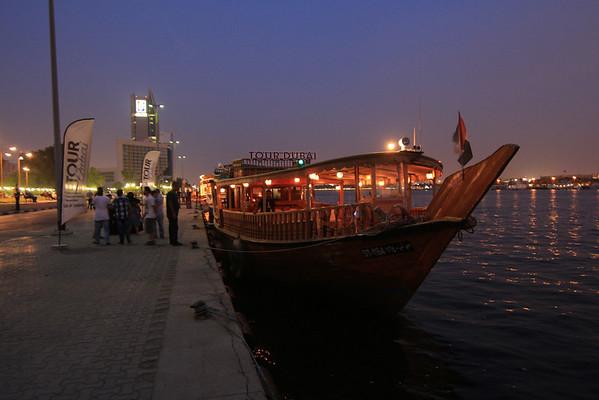 IMG_8230_Dubai Creek_136