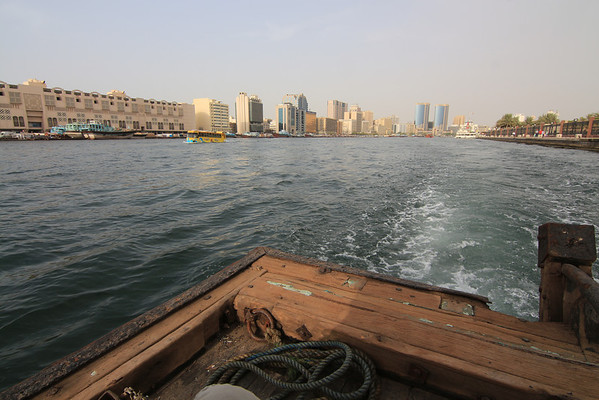 IMG_8111_Dubai Creek_018