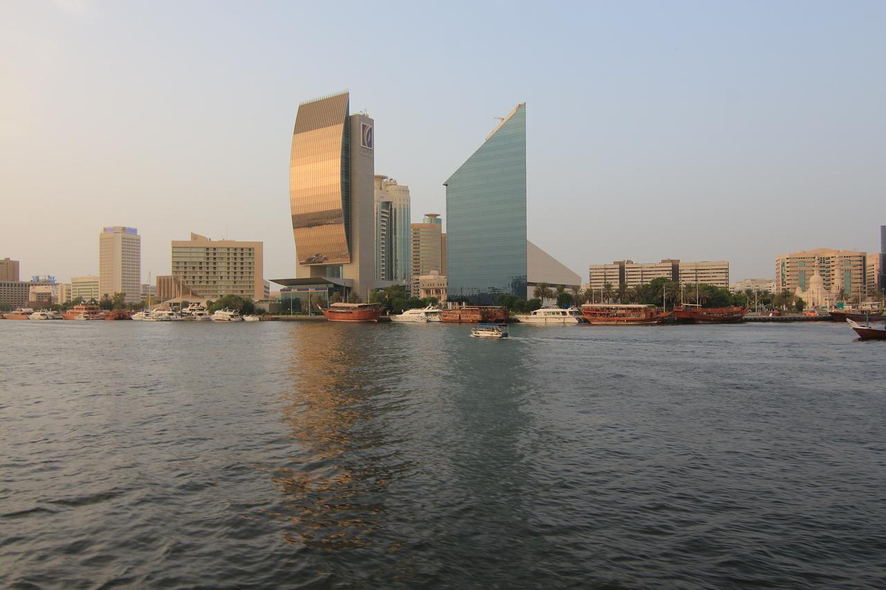 IMG_8172_Dubai Creek_078
