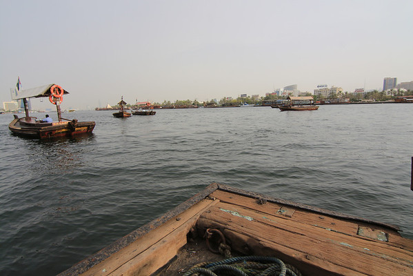 IMG_8105_Dubai Creek_012