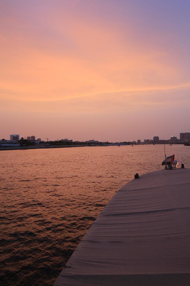 IMG_8201_Dubai Creek_107