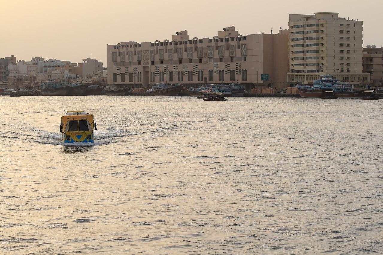 IMG_8142_Dubai Creek_049