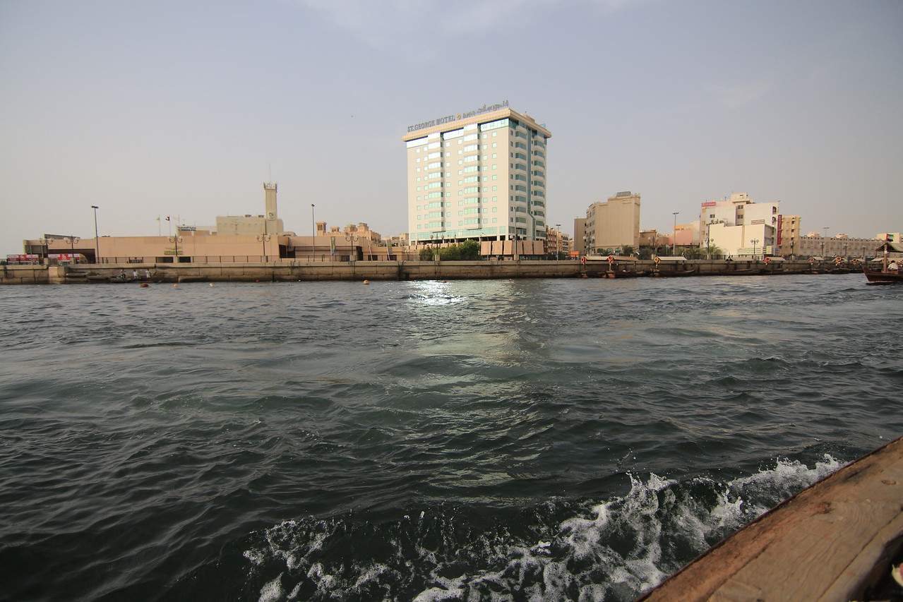 IMG_8116_Dubai Creek_023