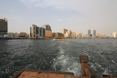 IMG_8108_Dubai Creek_015