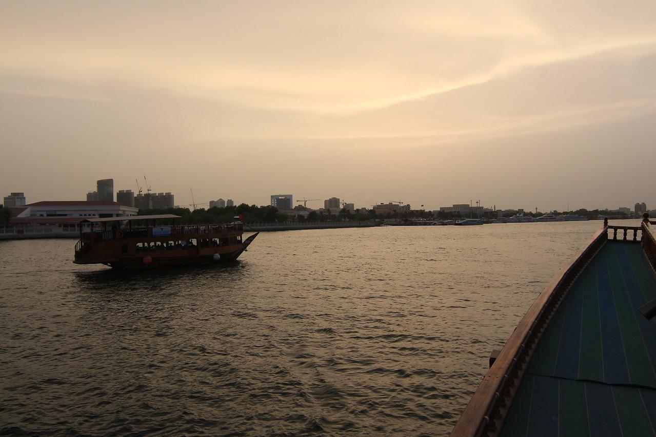 IMG_8177_Dubai Creek_083