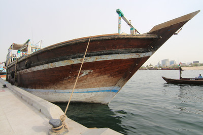 IMG_8100_Dubai Creek_007