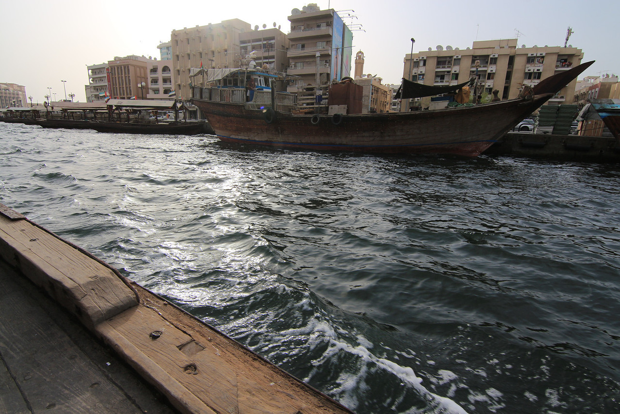 IMG_8121_Dubai Creek_028