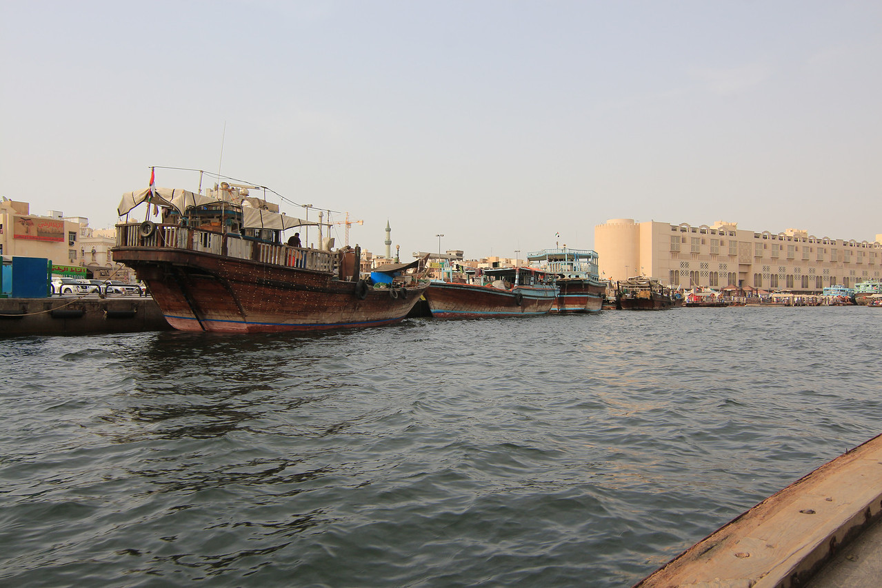 IMG_8120_Dubai Creek_027