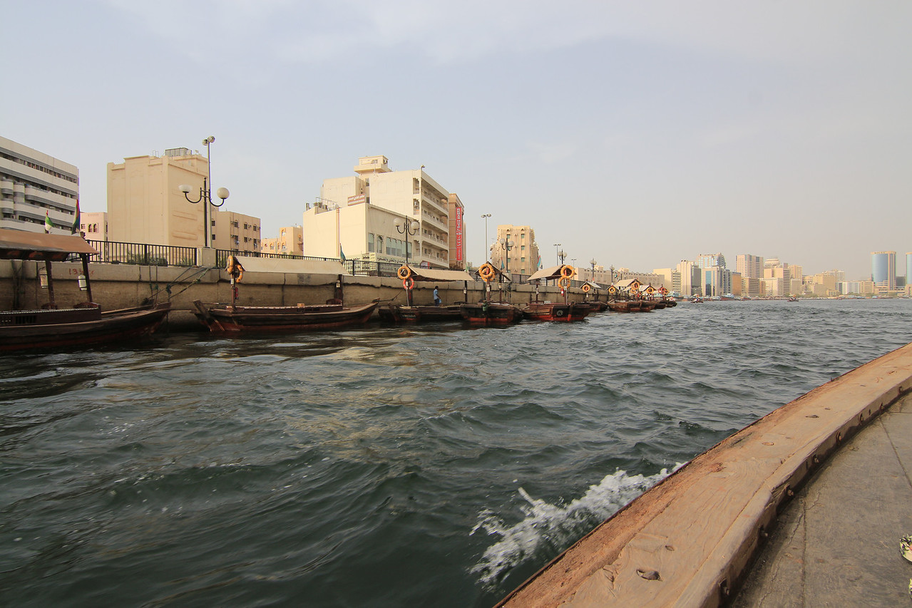 IMG_8118_Dubai Creek_025