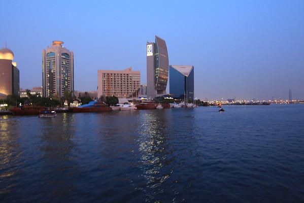 IMG_8217_Dubai Creek_123