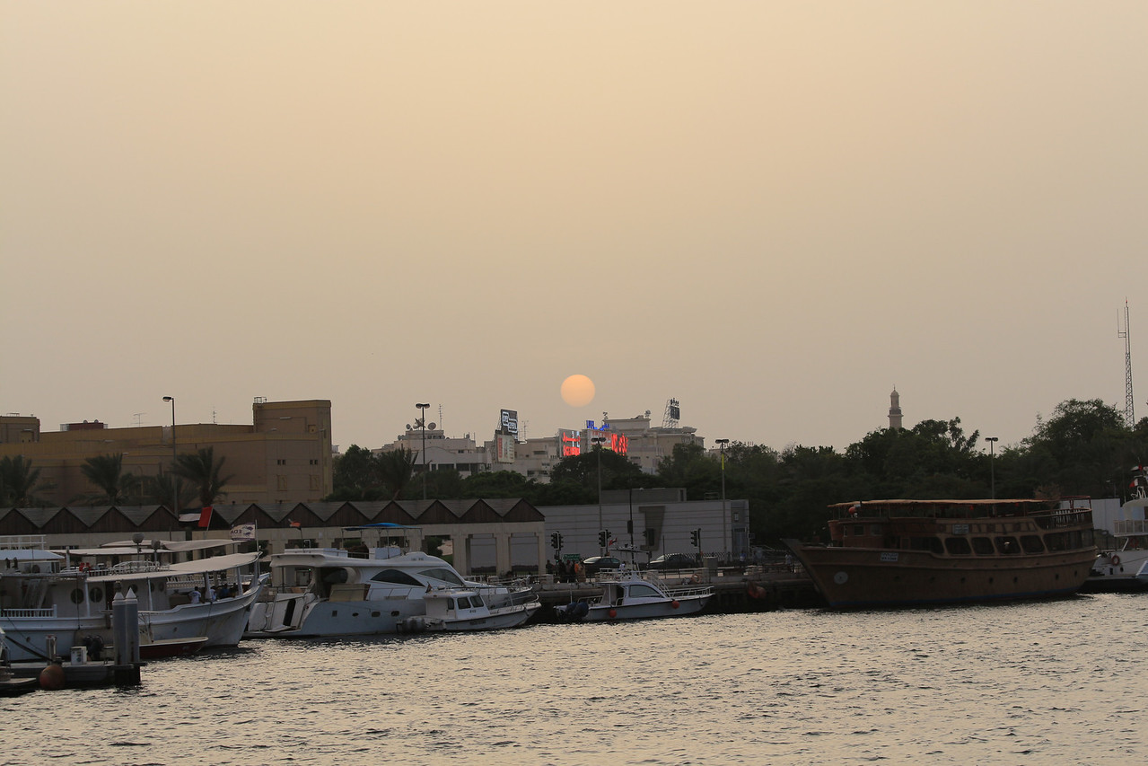 IMG_8168_Dubai Creek_074