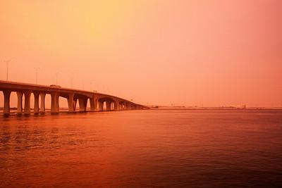 2014_08_07, Seaside near Sheikh Khalifa Bridge, Saadiyat