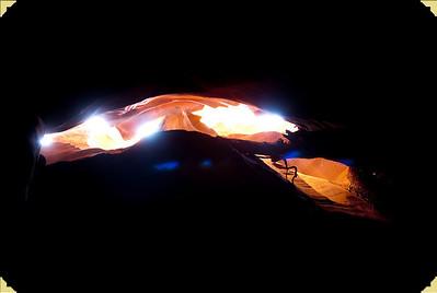 Antelope Canyon-2010