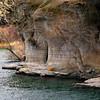 Twin Falls Idaho Snake River Canyon