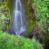 Rdside waterfall 1