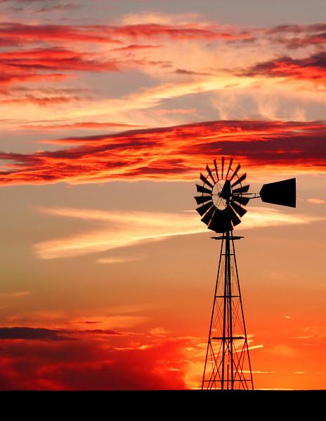 windmill 1b